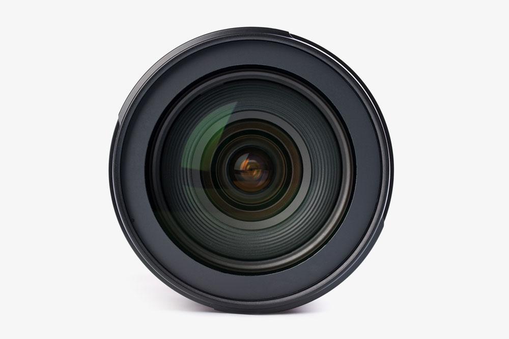 fotografia_producto_profesional